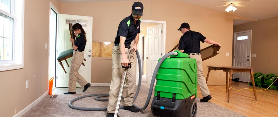 Carlisle, IN cleaning services